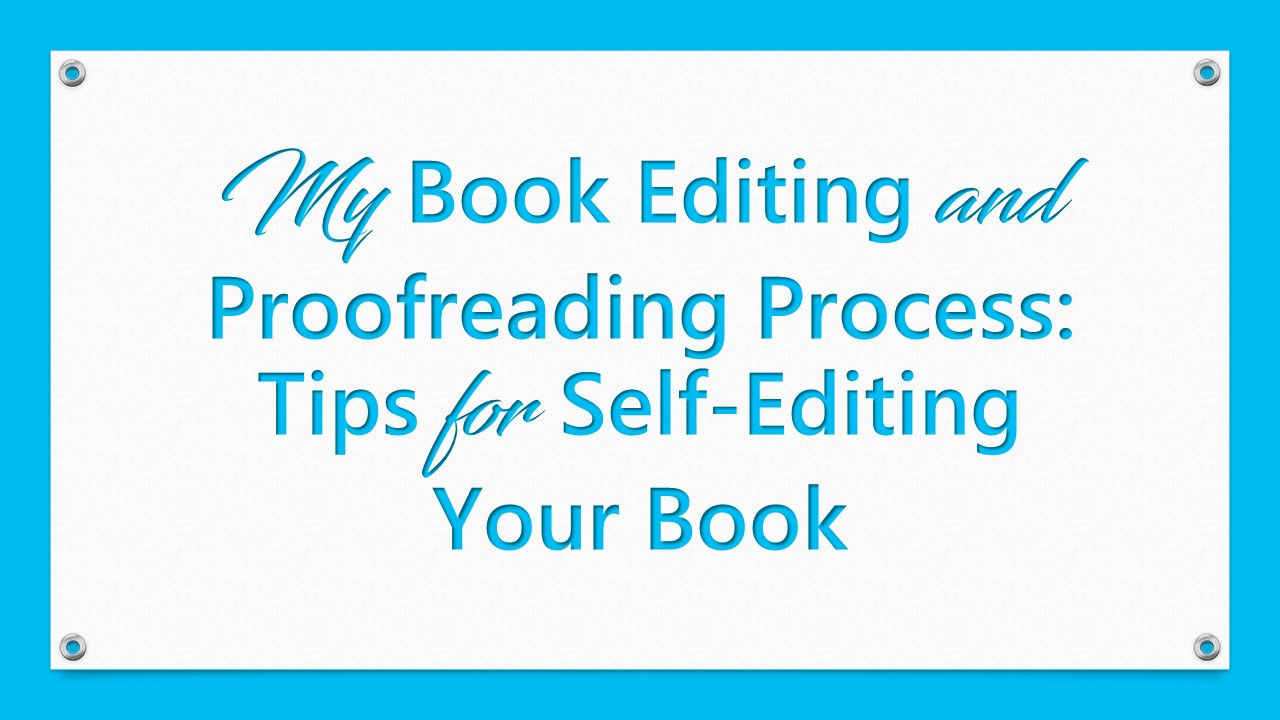 book editing Professional book editing services can turn a good book into a great one bookbaby book editing offers affordable manuscript editing from professional book editors.
