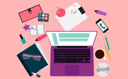 Make more money writing with small digital products