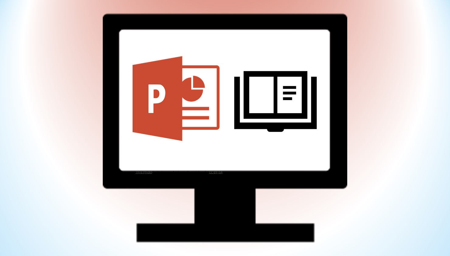 How to Create Low-Content Books in PowerPoint